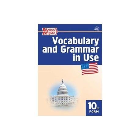 grammar in headlines