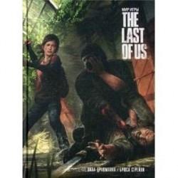 Мир игры: The Last Of Us
