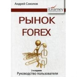 Рынок Forex: руководство пользователя