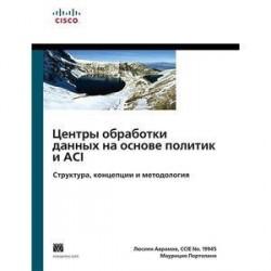 Центры обработки данных на основе политик и ACI