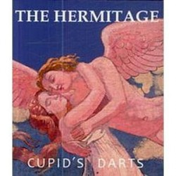 The Hermitage. Cupid's Darts