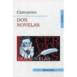 Dos Novelas. Две новеллы