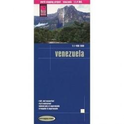 Венесуэла / Venezuela