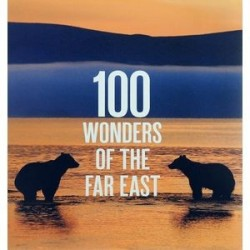 100 Wonders of the Far East