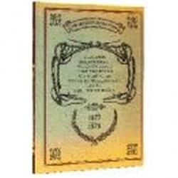 Описание боевой жизни 44-го драгунского Нижегородского Его Величества Короля Виртембергского полка в минувшую войну