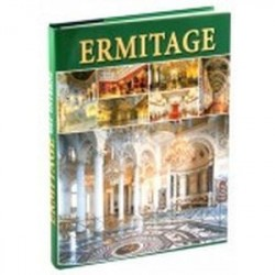 Ermitage. Gli Interni