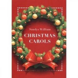 Christmas Carols / Рождественские колядки