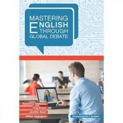 Talalakina, Brown, Bown: Mastering English through Global Debate