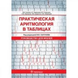 Практическая пульмонология: руководство для врачей