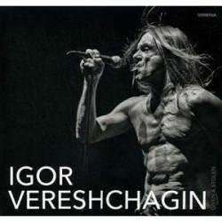 Igor Vereshchagin. Given & Stolen