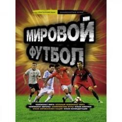 Мировой футбол