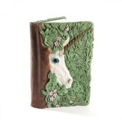 Дневник для записей 'Книга желаний', А6