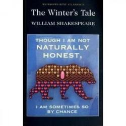 Winters Tale. Зимняя сказка