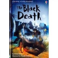 The Black Death