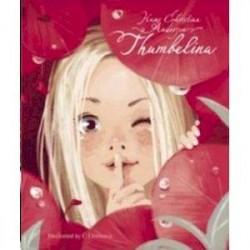 Thumbelina (на английском языке)
