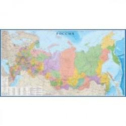 Карта 'Россия'