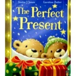 The Perfect Present