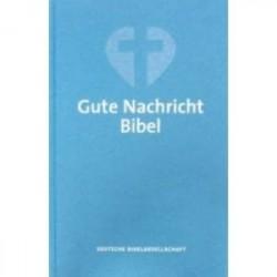 Gute Nachricht Bibel (на немецком языке)