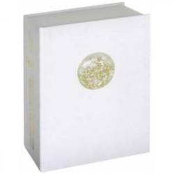 Олимпийские игры в медалях и знаках (подарочное издание в коробе)