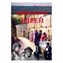 Евреи. Популярная энциклопедия