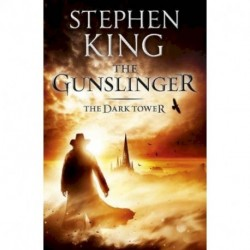 The Dark Tower: Gunslinger