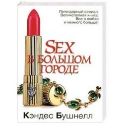 seks-v-bolshom-gorode-prochitat-knigu