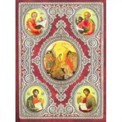 Святое Евангелие, на церковнославянском языке
