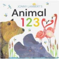 Animal 123