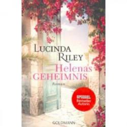 Helenas Geheimnis Roman