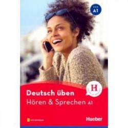 Horen & Sprechen A1 (mit Audios online)