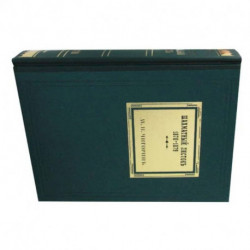 Шахматный листокъ: 1878-1879