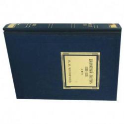 Шахматный листокъ: 1880-1881