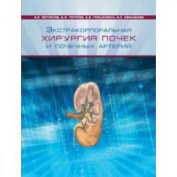 Экстракорпоральная хирургия почек и почечных артерий