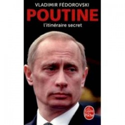 Poutine, litineraire secret