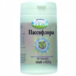 Пассифлора (60 капсул)