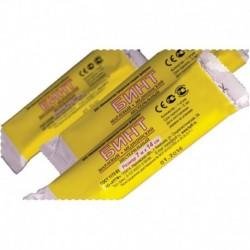 Бинт марлевый не стерильный 7м x 14см в индивидуальной упаковке