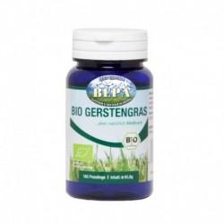 Трава ячменя (Gerstengras) 165 таб