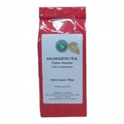 Ладанник чай (для иммунитета) 80 г