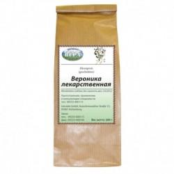 Вероника лекарственная (трава) (расфасовка 200 г.)