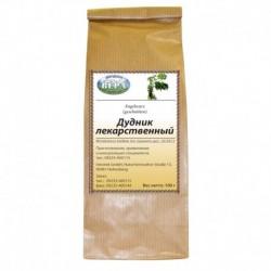 Дудник лекарственный (трава) (расфасовка 100 г.)