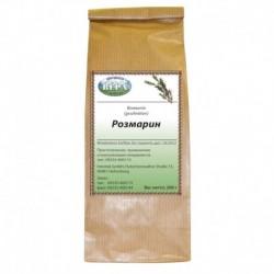 Розмарин (чай) (расфасовка 200 г.)