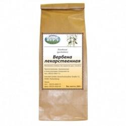Вербена лекарственная (трава) (расфасовка 200 г.)