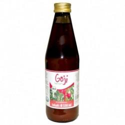 Сок Гойи. (330 мл.)