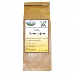 Ортосифон (чай почечный) (листья) (расфасовка 100 г.)