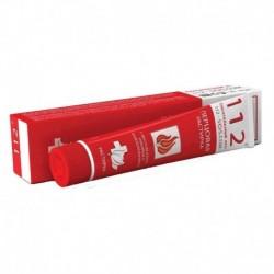 112 Перцовая растирка с маслом какао, имбирем и можжевельником 45г