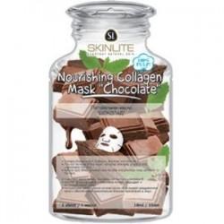 Питательная маска 'Шоколад'. 18 мл