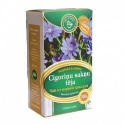 Корень Цикория чай 100г