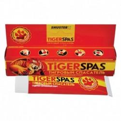 Тигровый Спасатель бальзам-гель болеутоляющий. 44мл