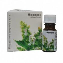 МедикоМед масло Мелиссы 10мл