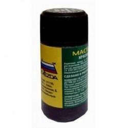Краска RLM 75 серо-фиолетовый акрил (мастер акрил)
